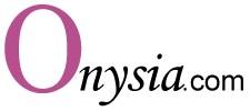 Onysia.com